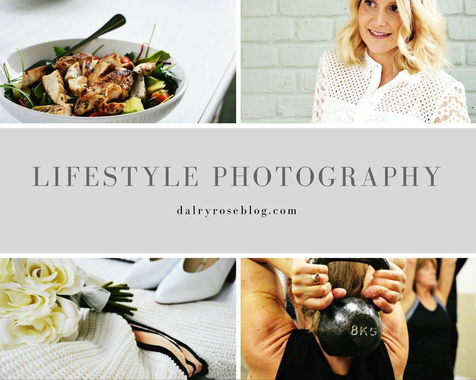 Hampshire photographer, lifestyle photographer in Hampshire