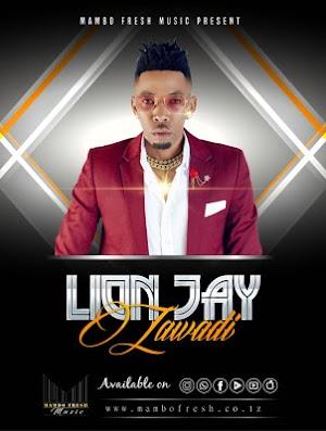 Download Mp3 | Lion Jay - Zawadi