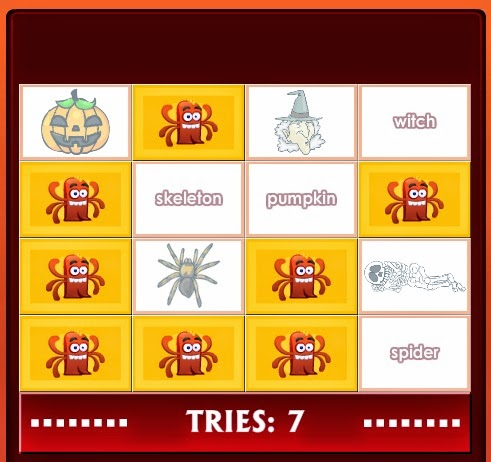 http://learnenglishkids.britishcouncil.org/es/word-games/find-the-pairs/halloween