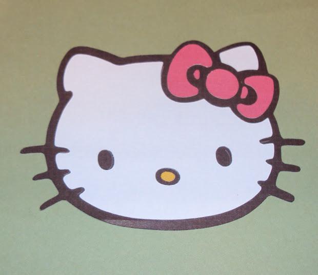 Inking Teach Tuesday- Kitty Cartridge