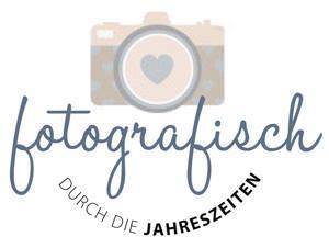http://curvedlines.blogspot.com/2016/02/fotografisch-durch-die-jahreszeiten-wintergedanken.html