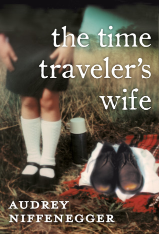 https://www.goodreads.com/book/show/128630.The_Time_Traveler_s_Wife