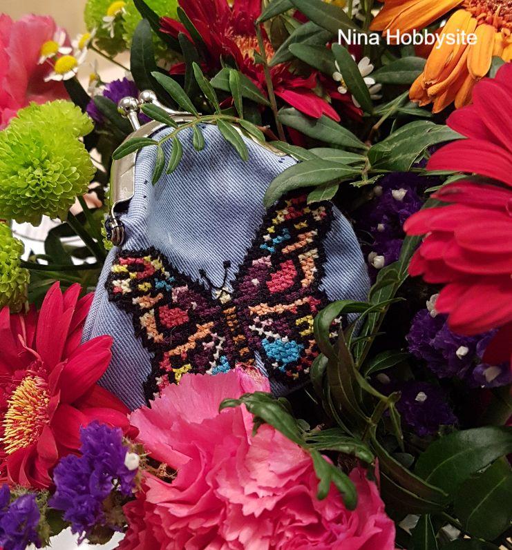 Butterfly%2Bpurse%2B2.jpg