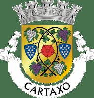 Cartaxo
