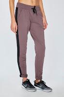 pantaloni-sport-de-firma-femei-11