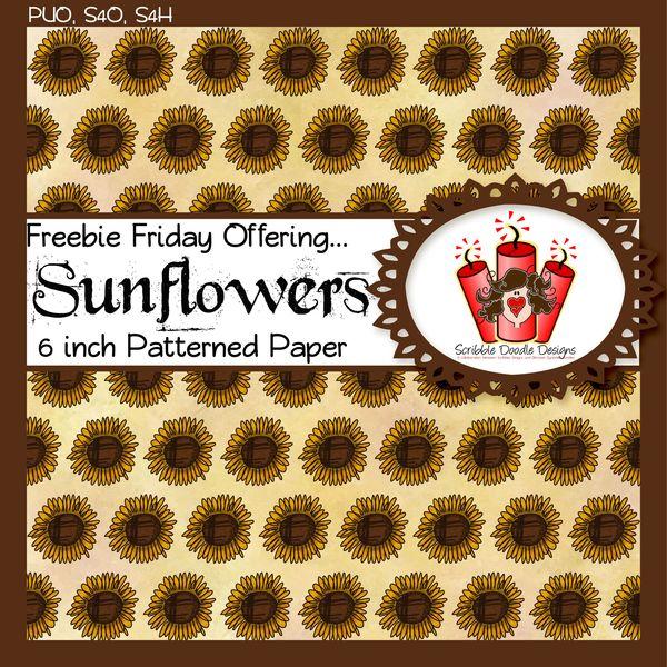 https://2.bp.blogspot.com/-oE679UYfrbo/V4BE-L2XFOI/AAAAAAAAcCs/foz6dwFSDVYUktT6oJqwIEYerq93jd1nQCK4B/s1600/SDD_PP_sunflowers_prev.jpg