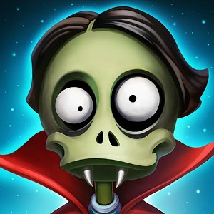Download Zombie Castaways v2.2 APK Mod Money Terbaru