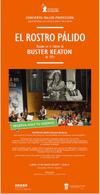 http://www.fundacioncanal.com/cat/reserva-asientos/