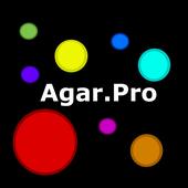 Agar.Pro APK