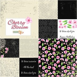 https://studio75.pl/en/2575-cherry-blossom-01.html
