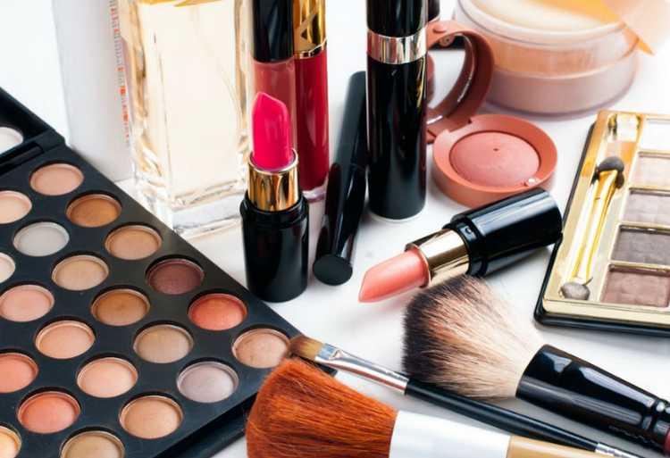 10 Tips Terbaik Untuk Memulai Bisnis Kosmetik