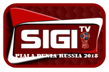 Jadwal Piala Dunia Russia 2018 | Jadwal pertandingan Russia
