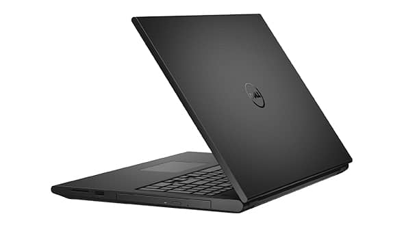 Dell Inspiron 15 Drivers Win7 64bit | Download All Drivers