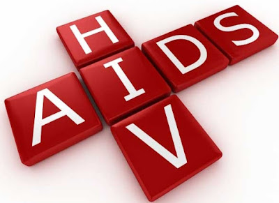9 Gejala HIV yang Mempengaruhi Manusia