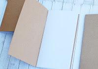 https://www.shop.studioforty.pl/pl/p/Notes-Podroznika-Journey-Notebook-WHITE/74