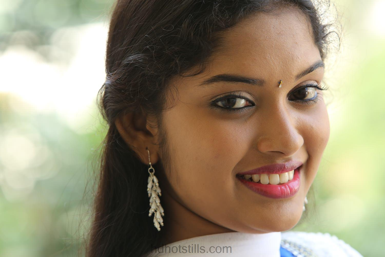 Hot Show of Priyanka Trivedi