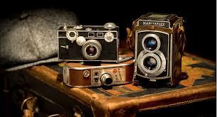 دورة احترافية في التصوير الفوتوغرافي من جامعة هارفارد مع شهادة مجاناً