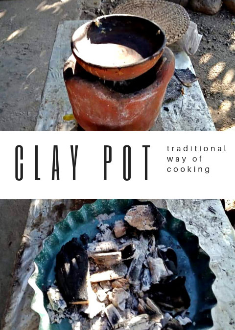 Easy Bibingka Recipe Filipino Style 4