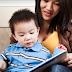 9 Macam Kecerdasan Anak, Orangtua Wajib Tahu