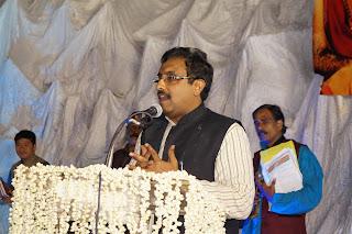 Jeyendrar Dharshan 74