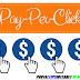 Beberapa Program PPC (Pay Per Click) Terbaik di Dunia