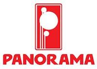 Lowongan Kerja di TB Panorama - Surakarta (Sales Distribusi, Cleaning Service, Operasional Gudang, Administrasi)