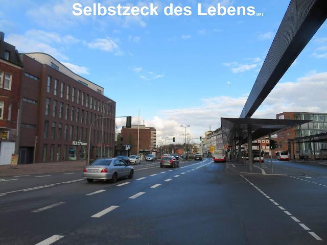 https://www.deutschlandfunk.de