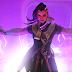 Novo patch de Overwatch: Sombra e novos modos de jogo