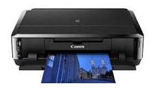 Canon PIXMA iP7250 Drivers Download