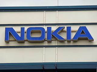 Nokia 7 price in india , nokia mobile