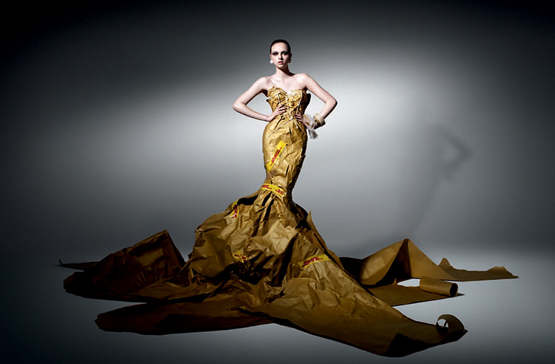 If Its Hip Its Here Archives DHL Delivers Haute