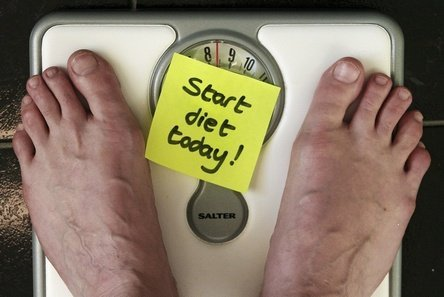 Manfaat & Khasiat Kunyit Untuk Diabetes Melitus