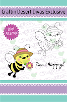 http://craftindesertdivas.com/bee-happy-digital-stamp/