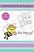 http://craftindesertdivas.com/bee-happy-digital-stamp/