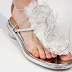 Los zapatos que serán tendencia en 2019