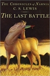 http://www.paperbackstash.com/2013/01/the-last-battle-by-cs-lewis.html