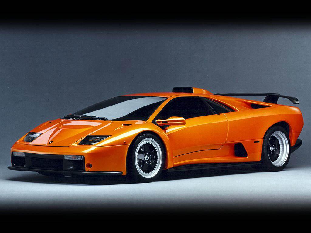 Beautiful: Beautiful Car