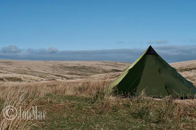 robens-tipi.dartmoor-camping