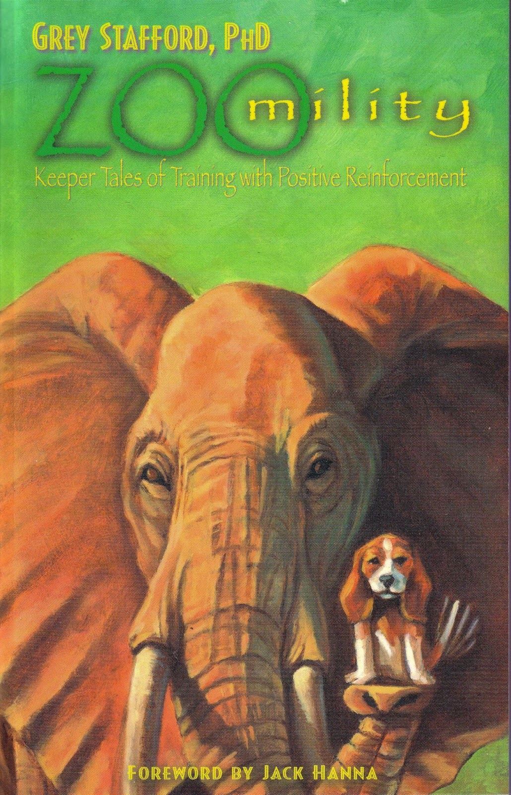The Zoo Review Book Review Zoomility