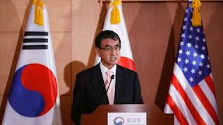 EEUU entrega a Pyongyang 47 demandas para lograr desnuclearización