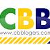 SORTEIO DE CONVITES  #CNB2017