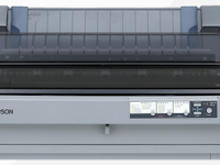 Epson LQ-2590H Driver Download - Windows