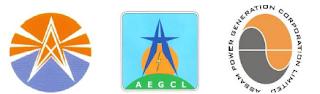 APDCL-APGCL-AEGCL