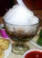 kumpulan resep masakan online resep es kacang merah