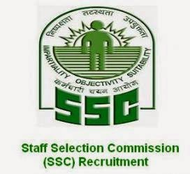 http://employmentexpress.blogspot.com/2015/03/staff-selection-commission-recruitment.html