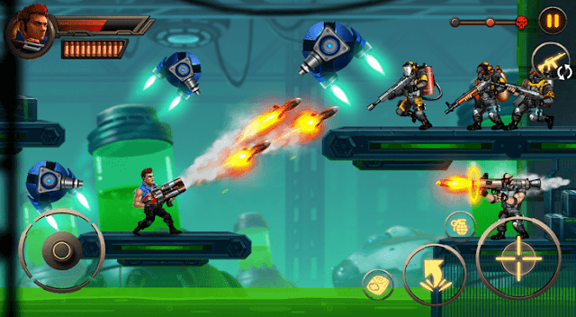 metal-squad-1.7.7-apk-+-mod-coins-hp,bullets,bombs-android