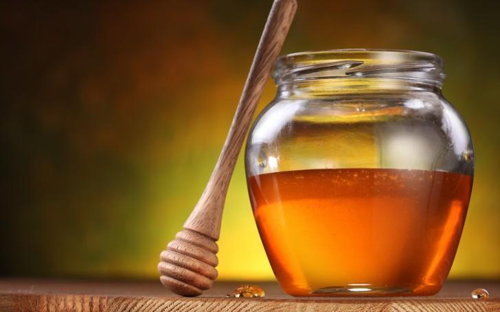 gerçek bal nasıl anlaşılır,تركيا العسل الطبيعية, العسل العضوية تركيا