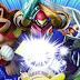 Super Smash Bros. for Nintendo Switch will have tournament at E3 2018