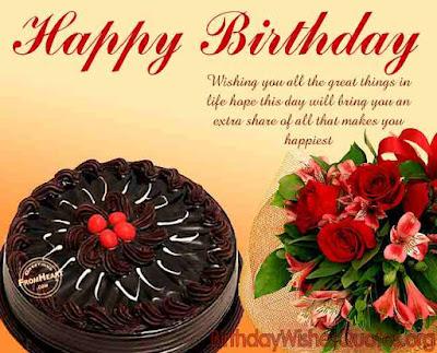 Amazing Birthday Cake Pictures