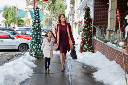Hope At Christmas Cast.Its A Wonderful Movie Your Guide To Family And Christmas
